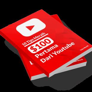 100-dari-youtube-mockupWeb-1-1024x819