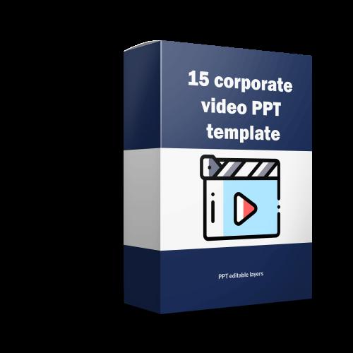 15 corporate