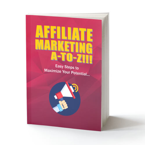 Affiliate-marketing-a-to-z.png