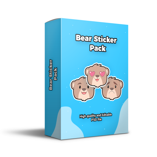 Bear-Sticker-Pack.png