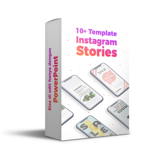 product-box-mockup IG stories